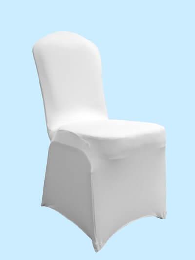 Návlek na stoličku universal stretch