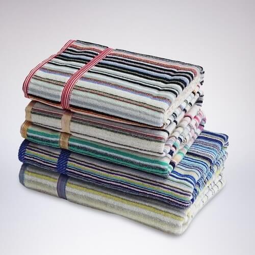 Pracovné uteráky a utierky