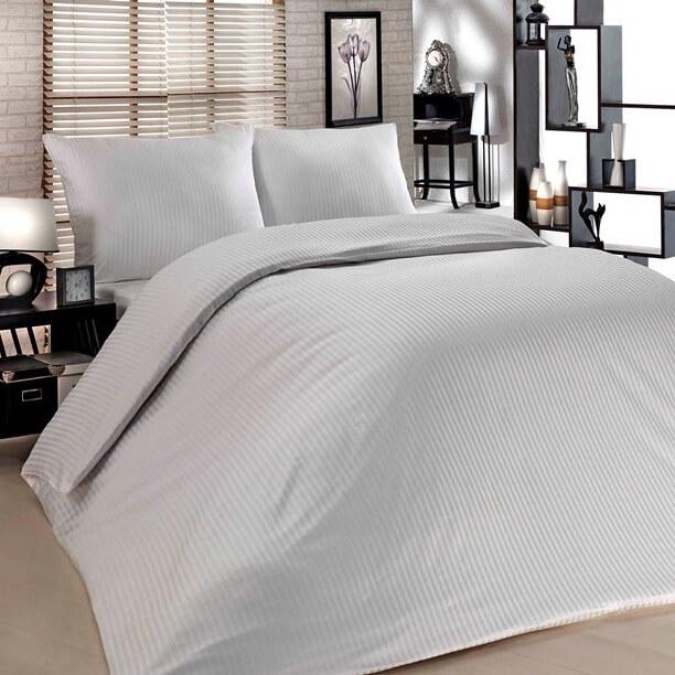 Vybavenie postelí