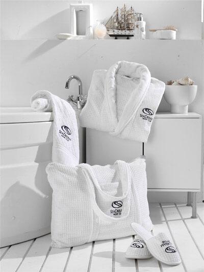_reklamny-textil4-01
