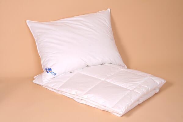 _vybavenie-posteli11-01