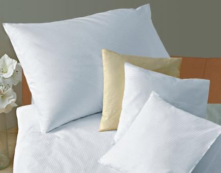 _vybavenie-posteli3-01