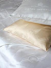 _vybavenie-posteli9-01